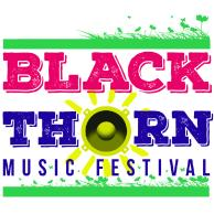 916926_2_blackthorn-music-festival_1024