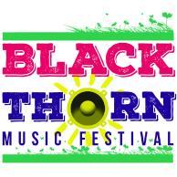 916926_2_blackthorn-music-festival_1024
